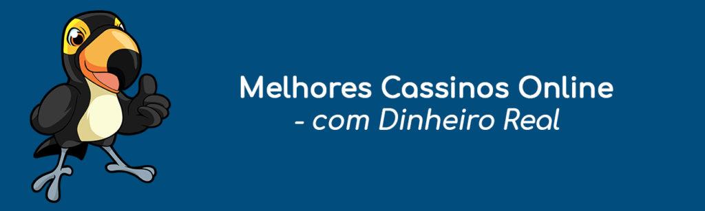 Cassinopedro article image 1-Melhores Cassinos Online com Dinheiro Real