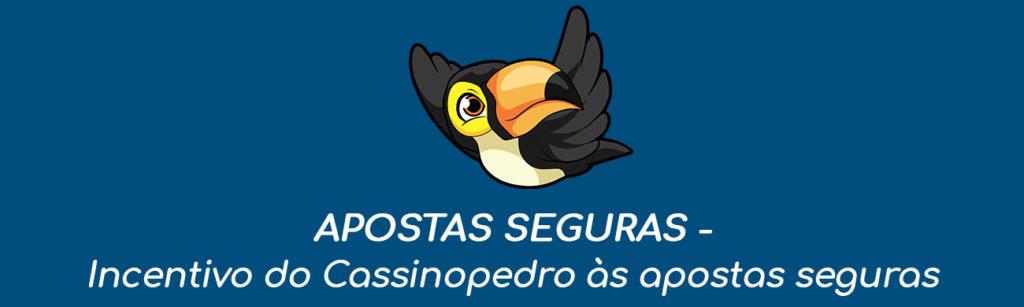 Cassinopedro article image 3 - apostas seguras
