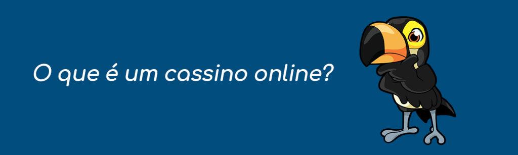 Cassinopedro article image 4 - O que é um cassino online
