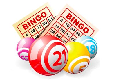 bingo cassinopedro