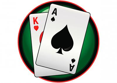 blackjack cassinopedro