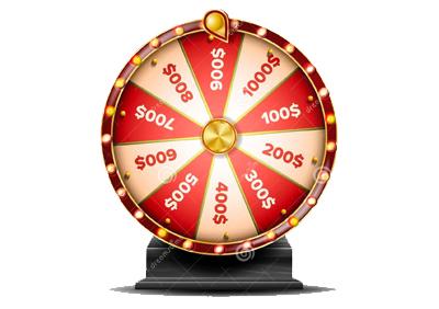 lottery cassinopedro