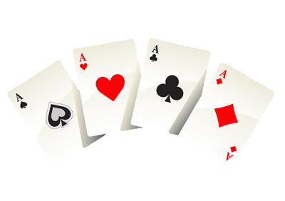 poker cassinopedro